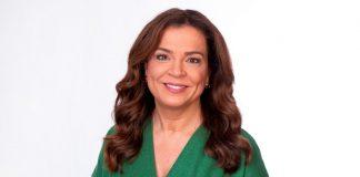 Candidata socialista debate Matosinhos com população