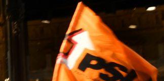 Rui Rio recandidata-se a Presidente do PSD