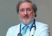 Portadores de doenças raras devem ser prioritários na vacinação COVID-19