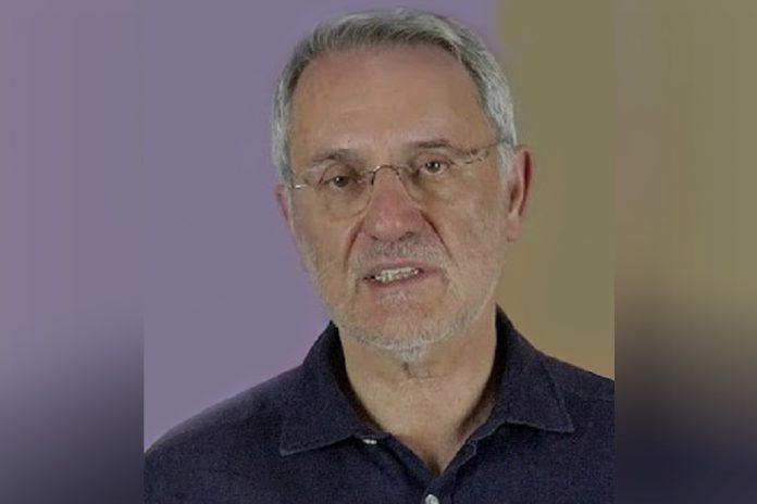 António Carneiro, Coordenador do Núcleo de Estudos de Bioética da Sociedade Portuguesa de Medicina Interna.