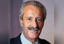 Rui Cernadas, Médico especialista em Medicina Geral e Familiar, Membro da Comissão Científica da Sociedade Portuguesa do AVC