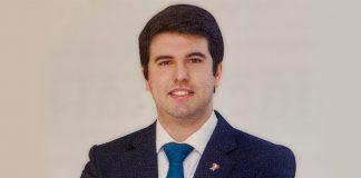 Rogério Ferreira, Serviço de Medicina Interna do Centro Hospitalar e Universitário de Coimbra / Núcleo de Estudos de Prevenção e Risco Vascular da SPMI