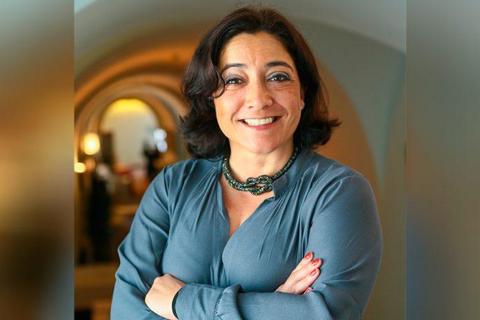Ana Paiva Nunes, Medicina Interna, Coordenadora da Unidade Cerebrovascular do Centro Hospitalar de Lisboa Central, Membro da Comissão Científica da Sociedade Portuguesa do AVC