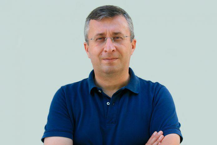 Paulo Carrola, Núcleo de Estudos das Doenças do Fígado da Sociedade Portuguesa de Medicina Interna