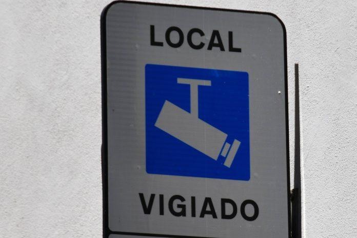 Lisboa vai ter sistema de videovigilância com 216 câmaras