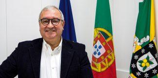 Macedo de Cavaleiros isenta empresas fechadas pelo Estado de Emergência de taxas de água