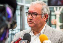 Câmara de Macedo de Cavaleiros investe 1,7 milhões de euros em obras