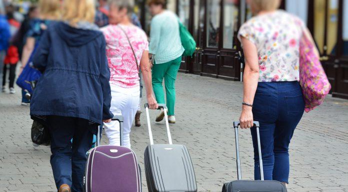 COVID-19: Certificado Verde Digital para viagens na União Europeia