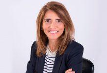 Luísa Ribeiro Lopes é a nova Coordenadora-Geral do Programa INCoDe.2030