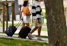 Turismo da Região de Lisboa considera insuficientes as medidas para recuperar o setor