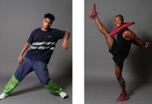Meritis e C.M. Oeiras lançam bolsas anuais de apoio a jovens talentos nas artes e desporto