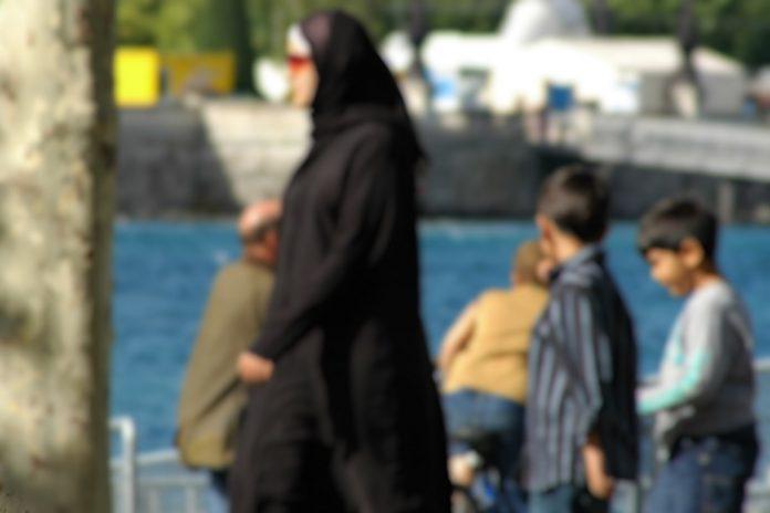 Afeganistão: Países emitem declaração sobre situação de mulheres e meninas