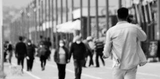 A dor crónica não é um problema individual – é um problema de saúde pública