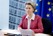 Variantes do coronavírus preocupam Comissão Europeia e farmacêuticas