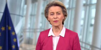 Plano Europeu de Luta contra o Cancro envolve 4 mil milhões de euros