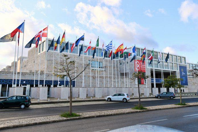 Ministros do Turismo da União Europeia querem aumentar a dinâmica do Turismo