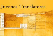 """Aluna de Famalicão vence prémio europeu """"Juvenes Translatores"""""""