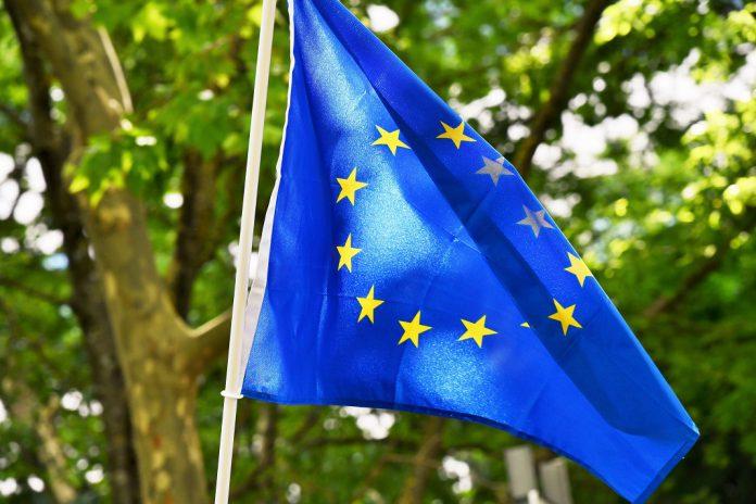 Portugal vai receber mais de 167 M€ de apoio europeu para áreas de asilo e migração