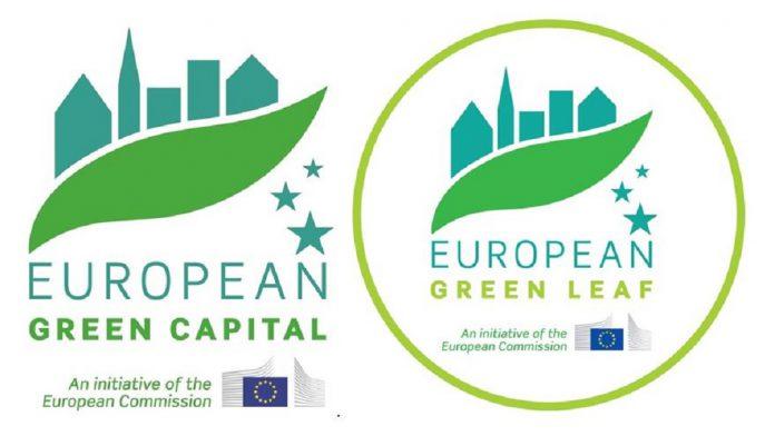 Valongo reconhecida com título Folha Verde da Europa 2022