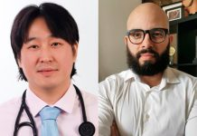 COVID-19 deixa sequelas neurológicas e cardiovasculares