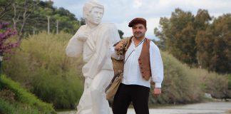 Festival do Contrabando em Alcoutim e Sanlúcar do Guadiana