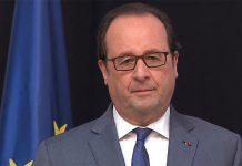 Líderes europeus consideram morte de Mário Soares perda para a Europa