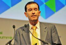 Miguel Frasquilho preside ao Portugal Digital Summit'18