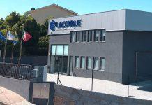 LACOVALE: empresa de Gondomar renova frota automóvel para elétricos